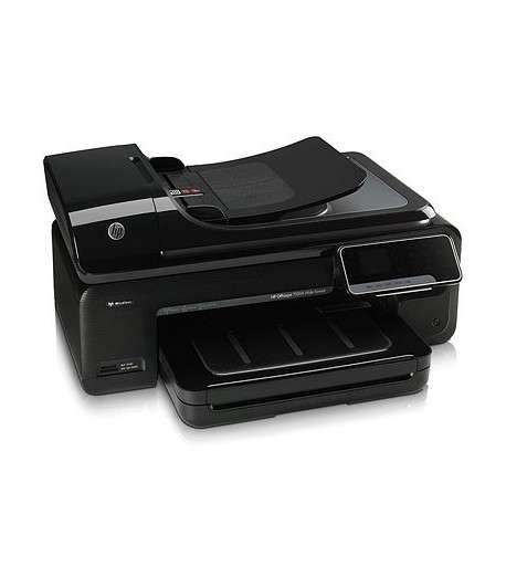 HP OfficeJet 7500 WF AIO