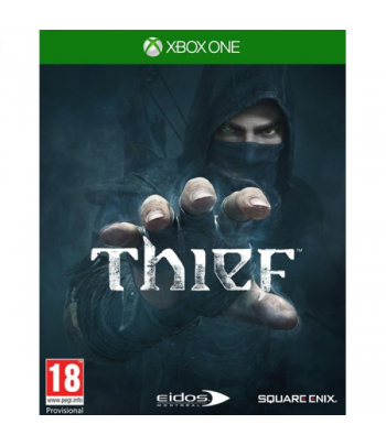 Thief - XBOX-ONE