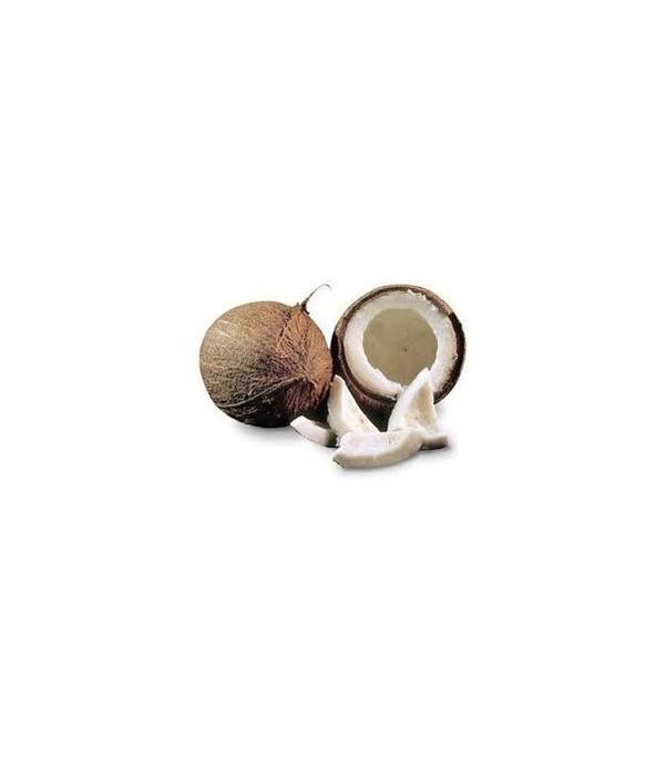 NATURE ET SOIN HUILE DE COCO 50ml