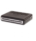 SWITCH 16 PORTS D-LINK DES1016E