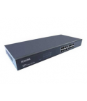 SWITCH 16 PORTS OVISLINK fast internet