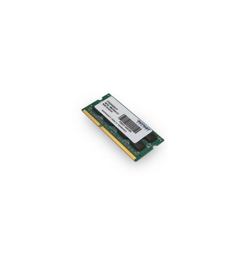 SODIM DDR2 1GB