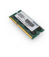 SODIM DDR2 1GB POUR PORTABLE