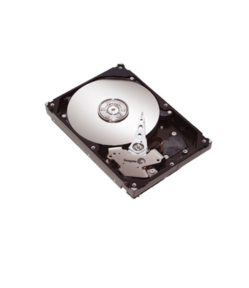 HDD 1TO WD 3P1/2 SATA