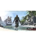 Assassin's Creed 4 PC