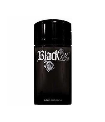 Parfum BLACK XS de Paco Rabanne