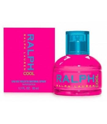 Parfum RALPH COOL de Ralph Lauren