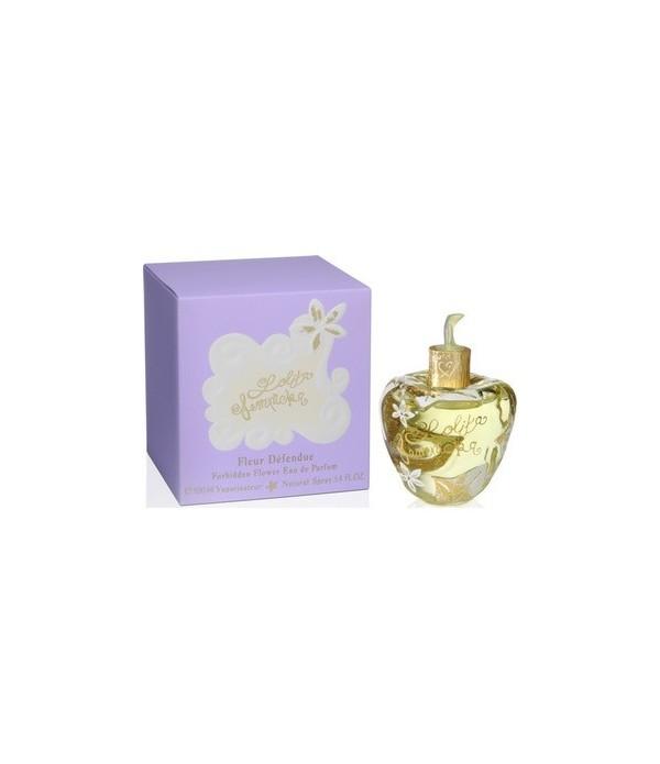 ParfumFLEUR DEFANDUE de Lolita Lempicka