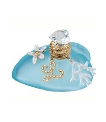 Parfum FLEUR DE CORAIL de Lolita Lempicka 30ml