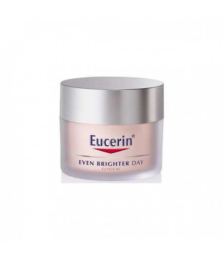 EUCERIN EVEN BRIGHTER SOIN DU JOUR