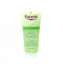 EUCERIN DERMO PURIFYERE GOMMAGE