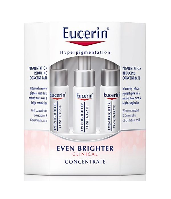 EUCERIN EVEN BRIGHTER CONCENTRE