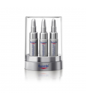 EUCERIN HYALLURON FILLER CONCENTRATE