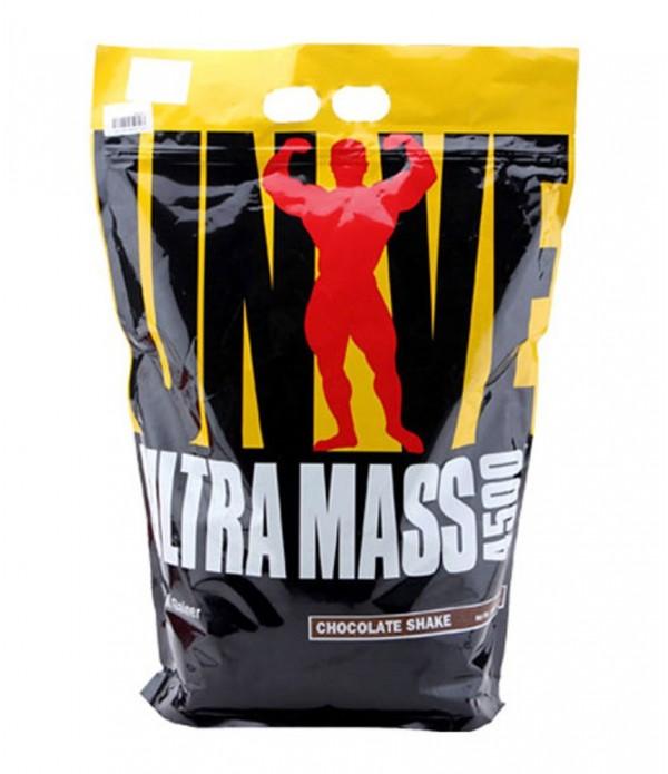 Ultra Mass 4,20 Kg