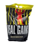 Real Gains 6.85 LB 3,1 KG