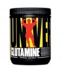 Universal Nutrition GLUTAMINE 120 GRAMS
