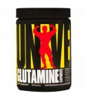 Universal Nutrition Glutamine 750 mg