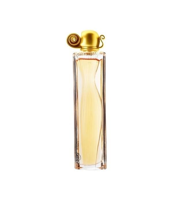 916b14ce6608 GIVENCHY Organza EdP Pour Femme Maroc - Parfums Pour Femmes -...