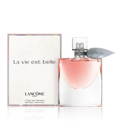 LA VIE EST BELLE de Lancôme Pour Femme