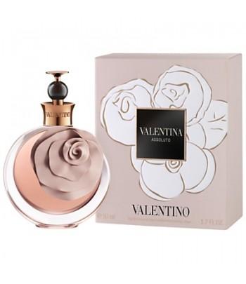 VALENTINA ASSOLUTO de Valentino