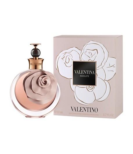 VALENTINA ASSOLUTO de Valentino Pour Femme