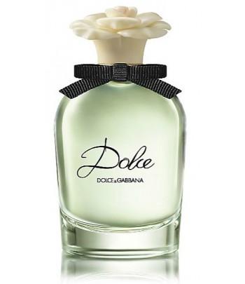 Dolce & Gabbana DOLCE Pour Femme