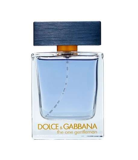 DOlce & Gabbana The One Gentlemen Pour Homme