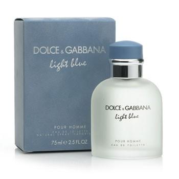 De Pour Blue ma Parfums Hommes Light D Maroc Boutika Homme amp;g 9DH2IE
