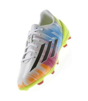 ADIDAS Messi F10
