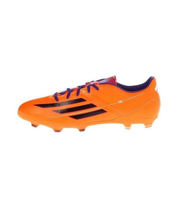 Adidas F10 Adizero TRX FG