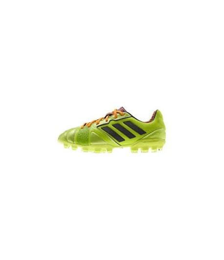 Adidas Nitrocharge 2 TRX
