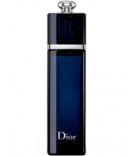 Dior Addict pour ELLE