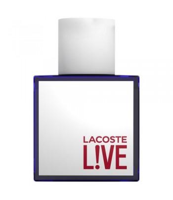 LACOSTE Live pour LUI