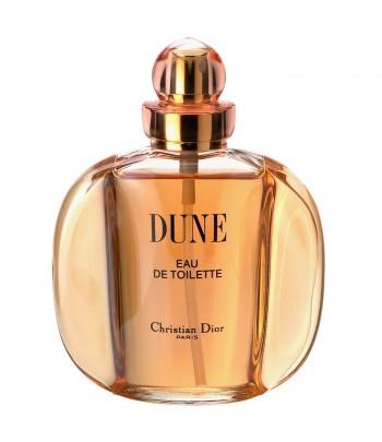 Dior DUNE pour ELLE