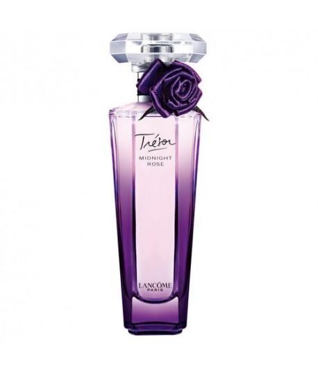 Lancôme Trésor Midnight Rose pour Femme