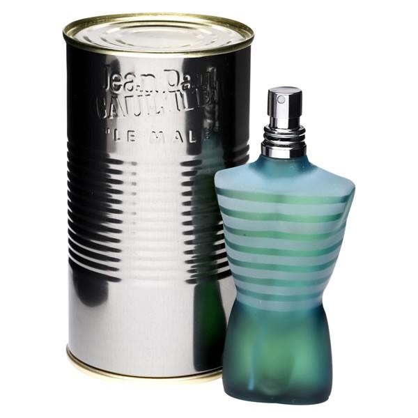 Male Paul Le Boutika Jean Parfums ma Pour Maroc Gaultier Lui UMpGSzqV