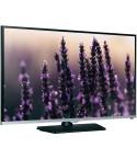 "TV LED 40"" Samsung UE40H5070 - Full HD"