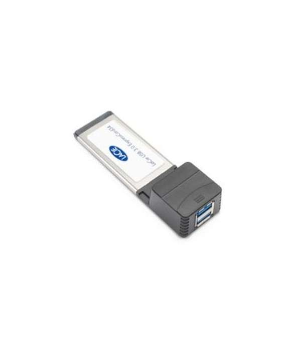 LACIE USB 3 Express Card 34