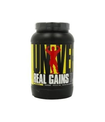Real Gains 3,81 LB 1,7 KG