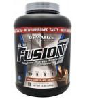 Dymatize Elite Fusion7 - 4LB - 1.8 Kg