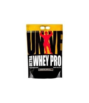 Ultra Whey 10LB – 4.5KG