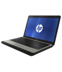 HP 630 Notebook PC