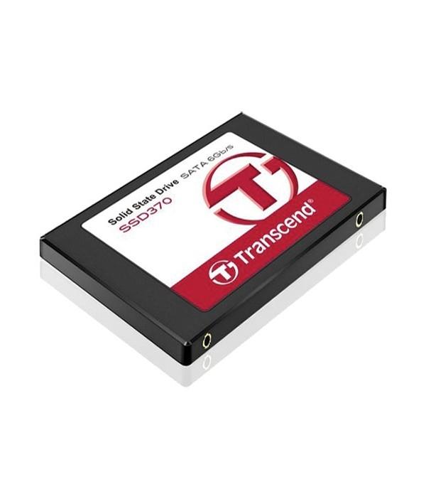 """Disque SSD 2.5 """" 256 Go"""
