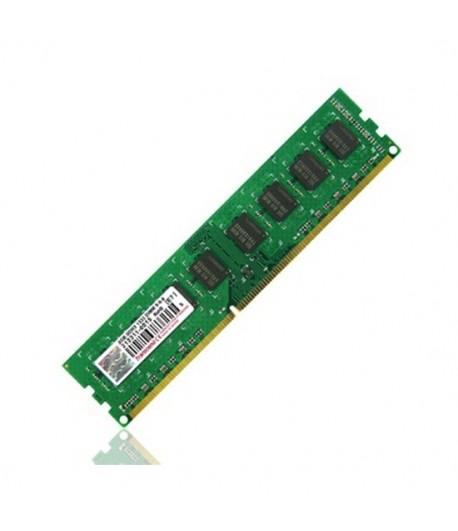 Mémoire Dimm 2Go DDR3