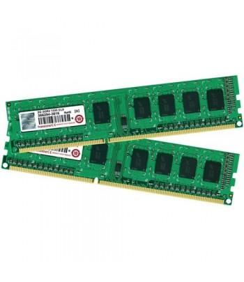 Mémoire DIMM 8Go DDR3