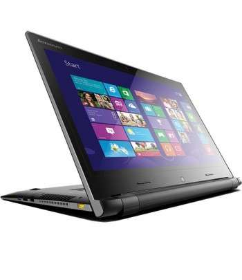 IdeaPad Flex 2 YOGA Tactile