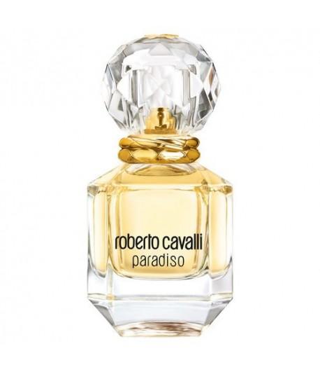 ROBERTO CAVALLI Paradiso pour Femmes