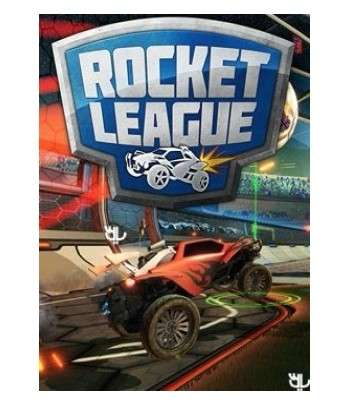 Rocket League -Pc
