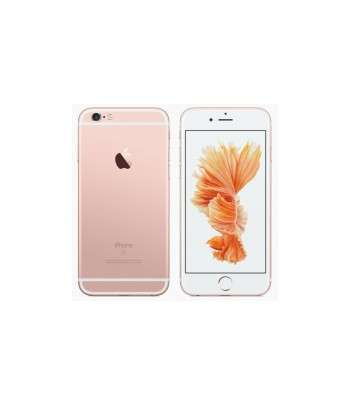 Apple IPHONE 6S Maroc