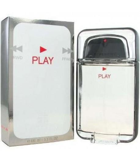 PLAY de Givenchy Pour Homme